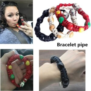 fashionable-pipe-bracelet
